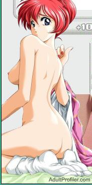 Japanimation Graphics
